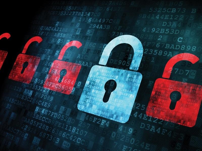 ВТурции блокировали работу Google Drive, Dropbox иOneDrive
