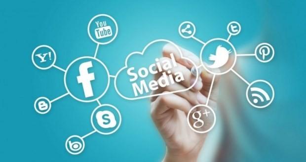 Социальные сети невлияют наспособность кконцентрации— исследование