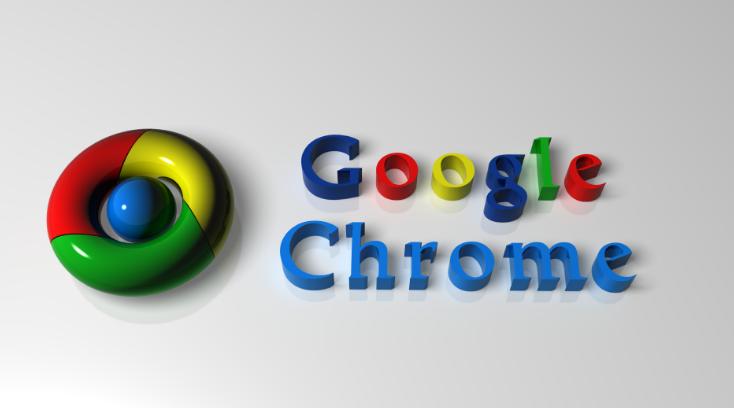 Chrome будет потреблять вдвое менее оперативной памяти