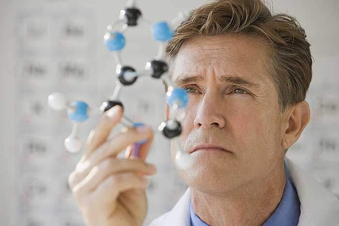 Генную терапию будут использовать для лечения болезни Альцгеймера