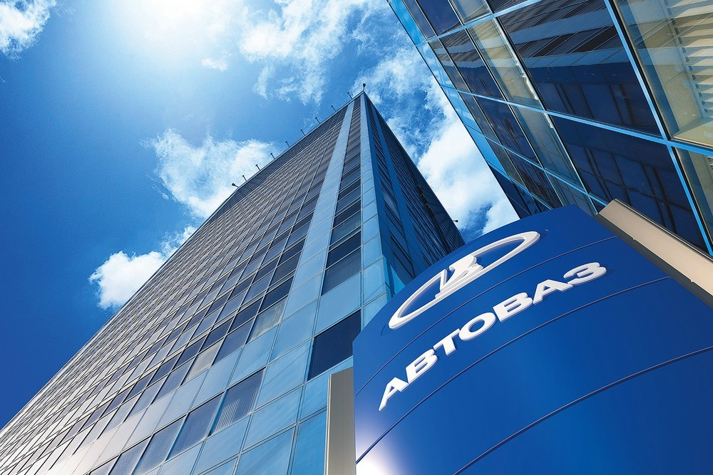 «АвтоВАЗ» привлечёт 16,4 млрд руб. засчёт допэмиссии акций