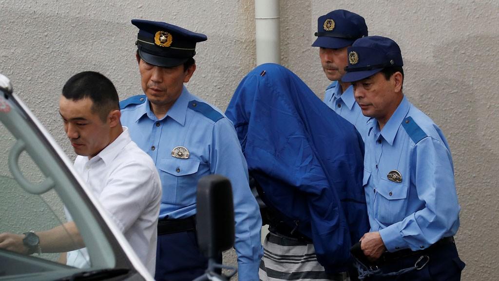 ВЯпонии арестован хозяин отеля, заставлявший постояльцев убираться