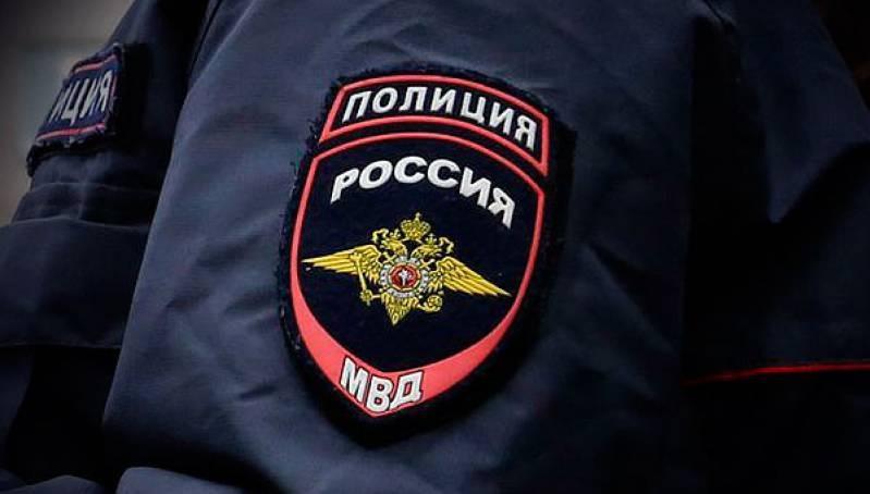 СК узнает обстоятельства самоубийства 43-летнего мужчины вподмосковном Видном