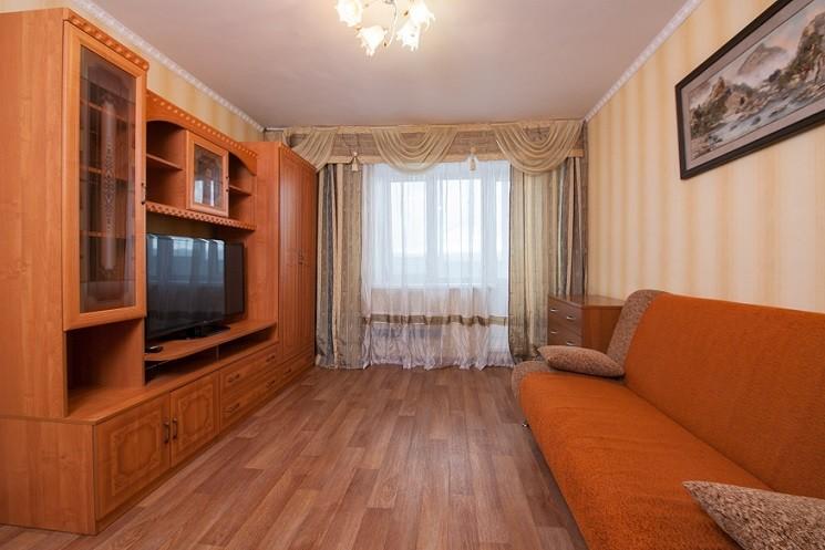 Подать объявление о сдаче квартиры в красноярске в аренду куда подать объявление о продаже дома в алматы