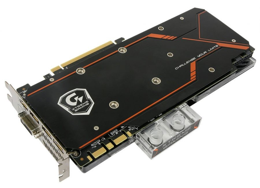 Утекли цены на GeForce GTX 1050 и GTX 1050 Ti