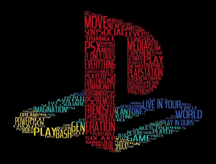 Sony перенесет пять PlayStation-игр наiOS иAndroid