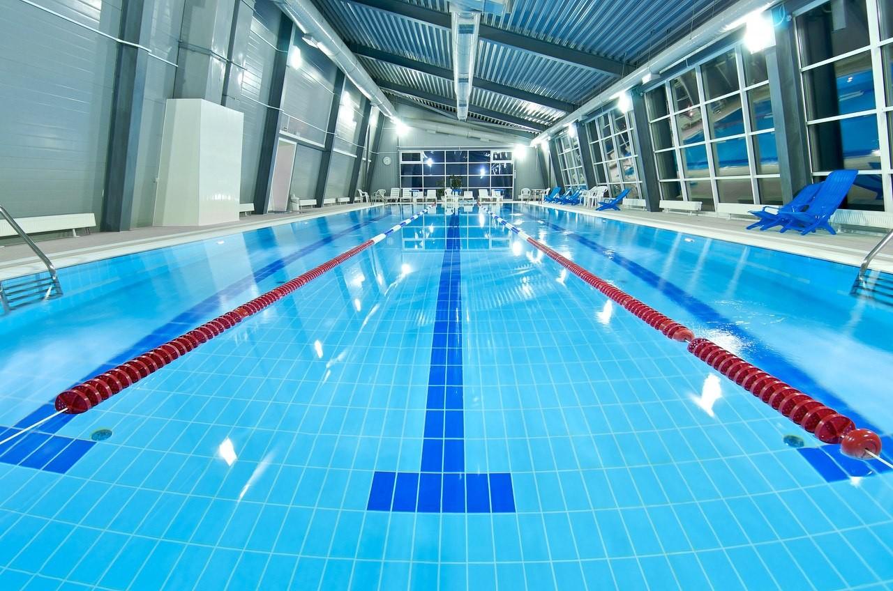 ВЕкатеринбурге 5-летний ребёнок захлебнулся впроцессе урока плавания вбассейне