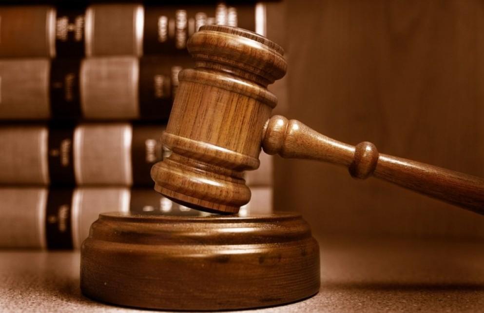 ВУдмуртии осудили педофила, который надругался над 8-летней девочкой
