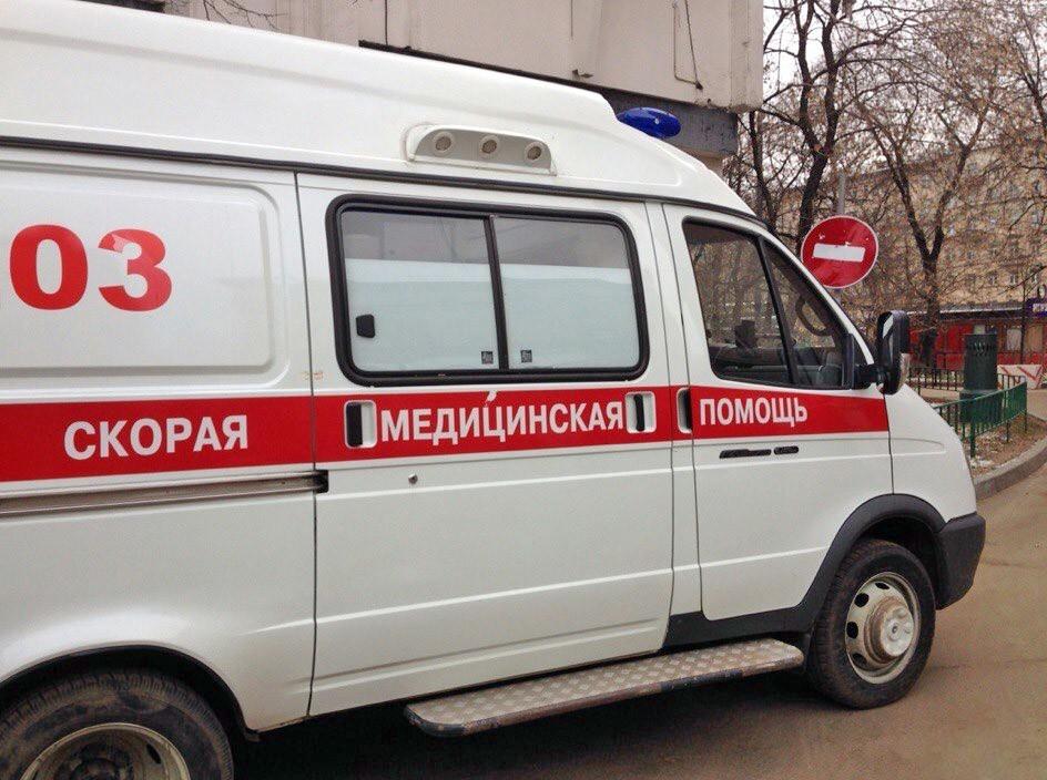 Милиция проводит проверку после обнаружения замерзшего пенсионера насевере столицы
