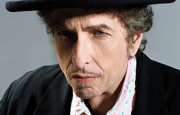 Бобу Дилану не проинформировали оНобелевской премии