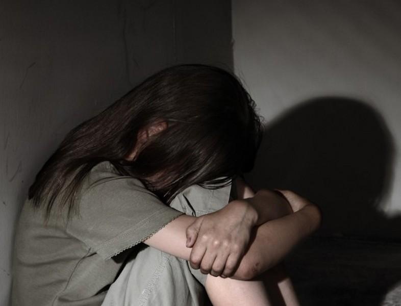 ВЧелябинске 12-летняя школьница забеременела отжениха старшей сестры