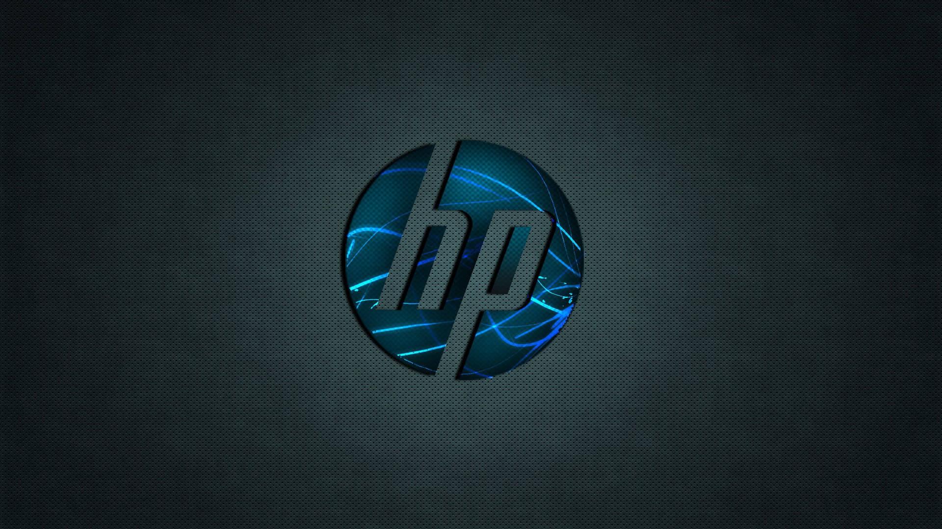 HPсократит около 4 тыс. рабочих мест