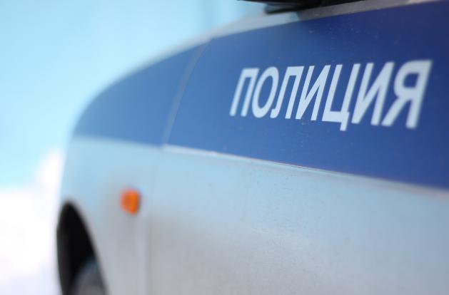 ВМосковской области нареке Клязьма обнаружили труп молодого человека