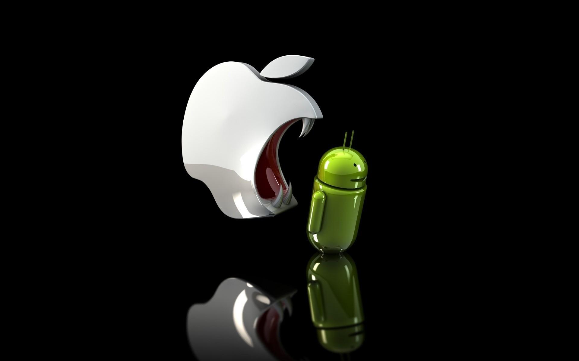 Apple закончит обслуживать старые iPhone 4 иMacBook Air