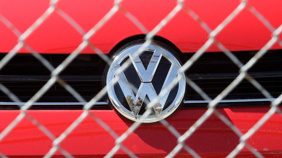 Фольксваген выплатит $175 млн юристам собственников своих машин вСША
