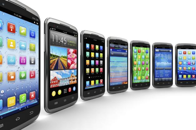 Компания Самсунг: Продажи Galaxy Note7 в Российской Федерации даже неначинались