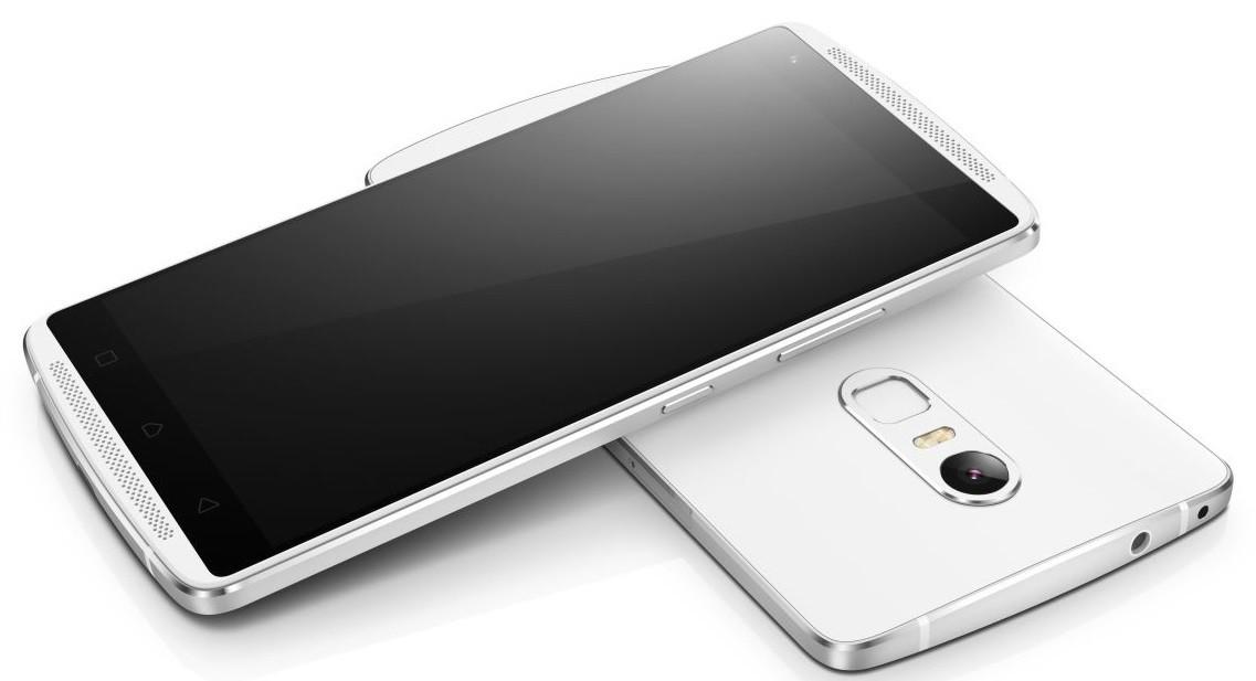 Американские власти запретили провозить Самсунг Galaxy Note 7