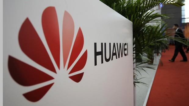 Huawei за следующего года поставила 100 млн телефонов