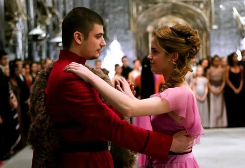 В столицуРФ приедет Виктор Крам из«Гарри Поттера»