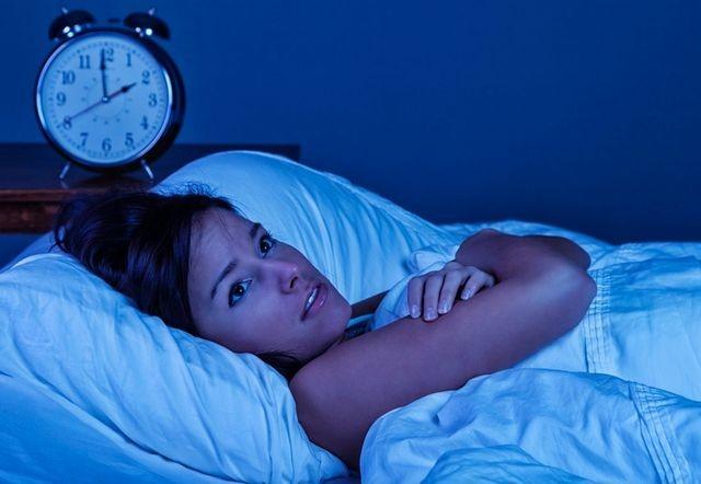 Первобытные люди спали менее актуальных насегодняшний день — Ученые