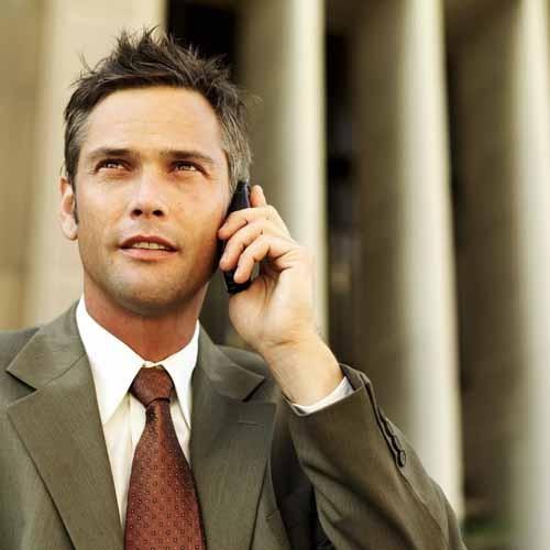 Ученые: многократные разговоры потелефону приводят кбесплодию умужчин