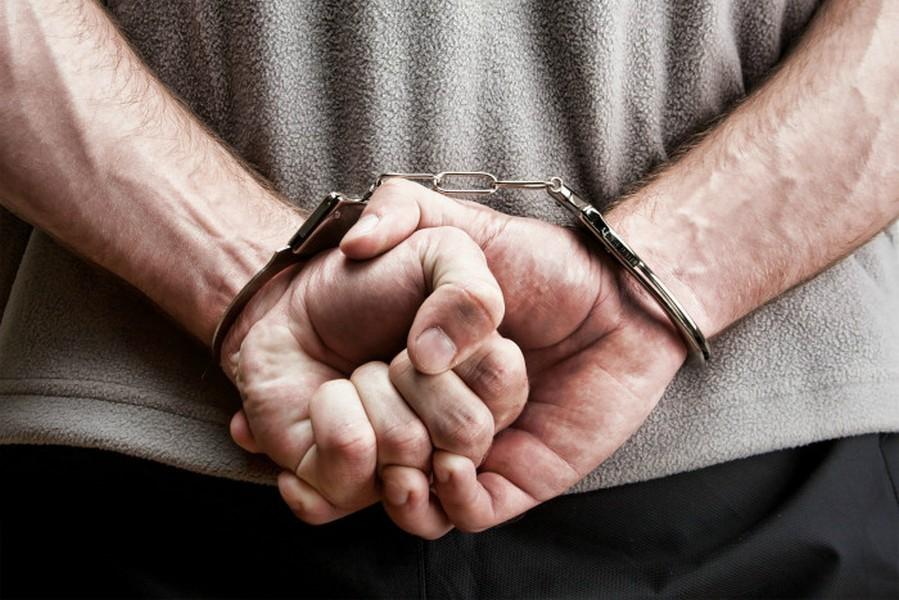 ВУфе преступники заставляли женщин оказывать интимные услуги