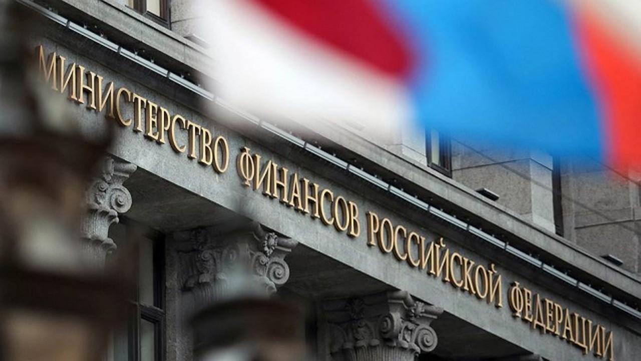 Министр финансов РФизменил схему роста акцизов в 2017