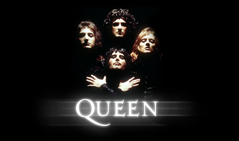 Музыканты группы Queen опубликовали редкую запись We Will Rock You