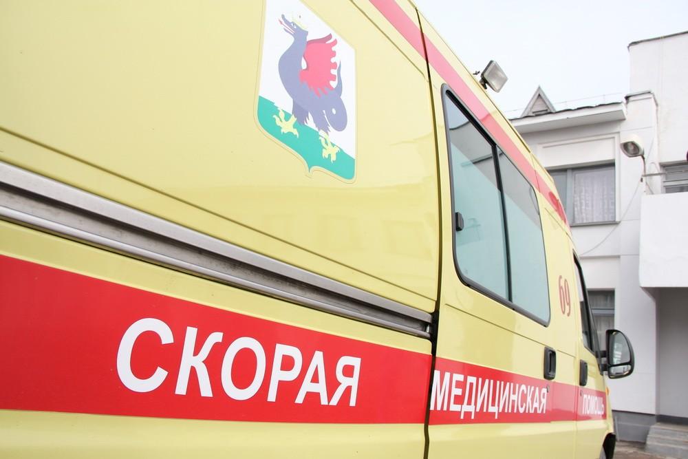 ВТатарстане нашкольной линейке скончался четырнадцатилетний ребенок