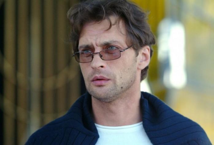 Александр Домогаров хочет судиться с репортерами