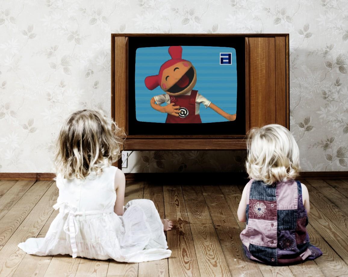 Телевещатели посоветовали вернуть рекламу вдетские передачи
