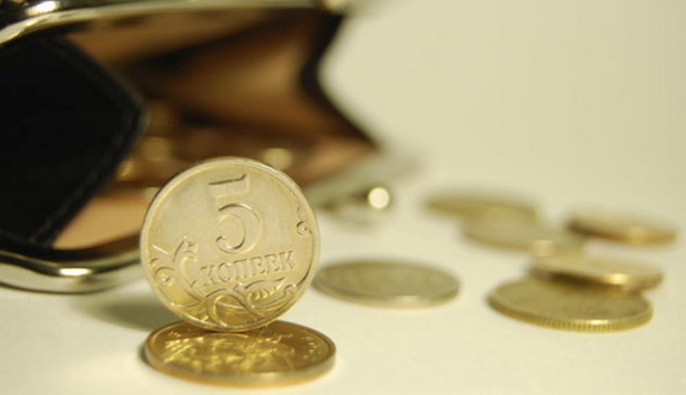 Банк России рискует потерять контроль над инфляцией