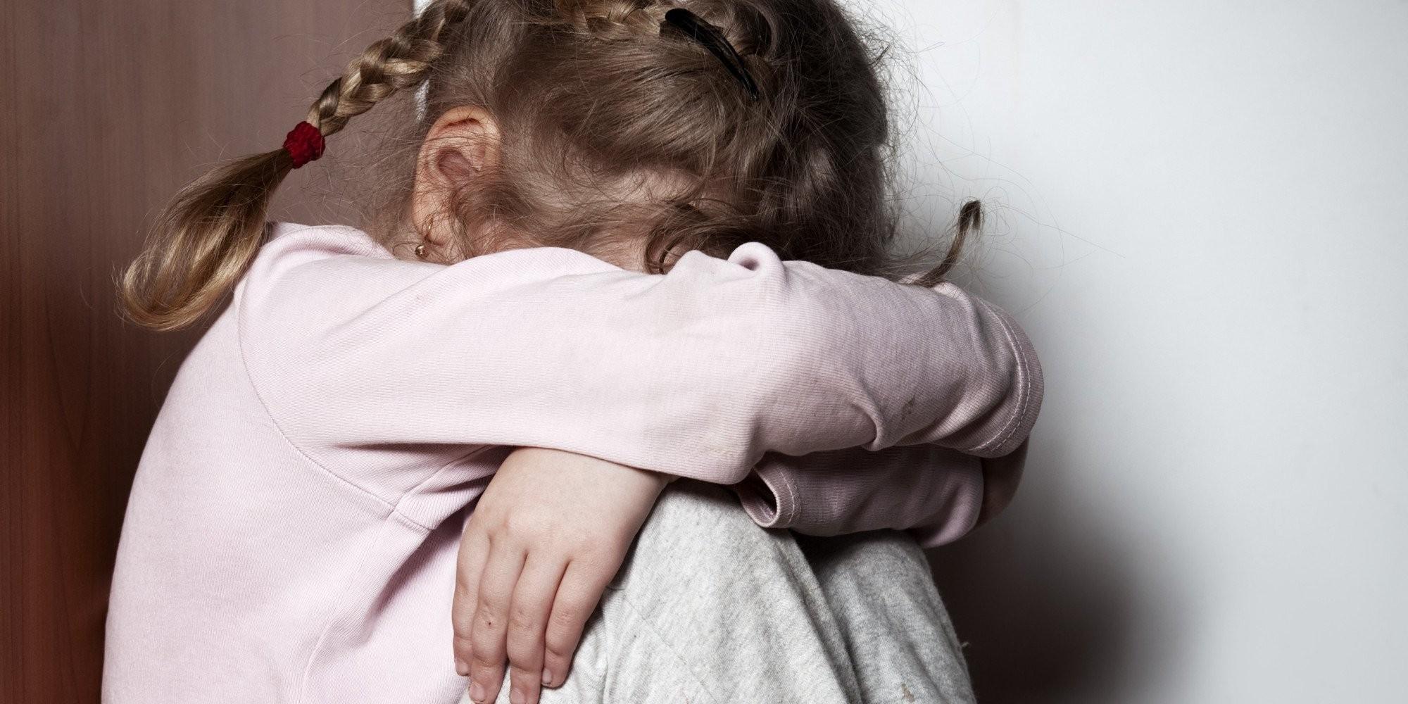 Кошмарная смерть юного рабочего настройке ЗСД наВасильевском острове вПетербурге