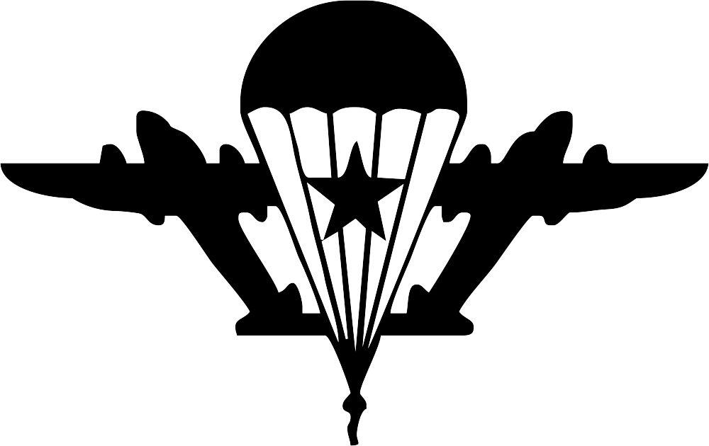 Русские десантники получат сверхпрочный «ноутбук-боец»