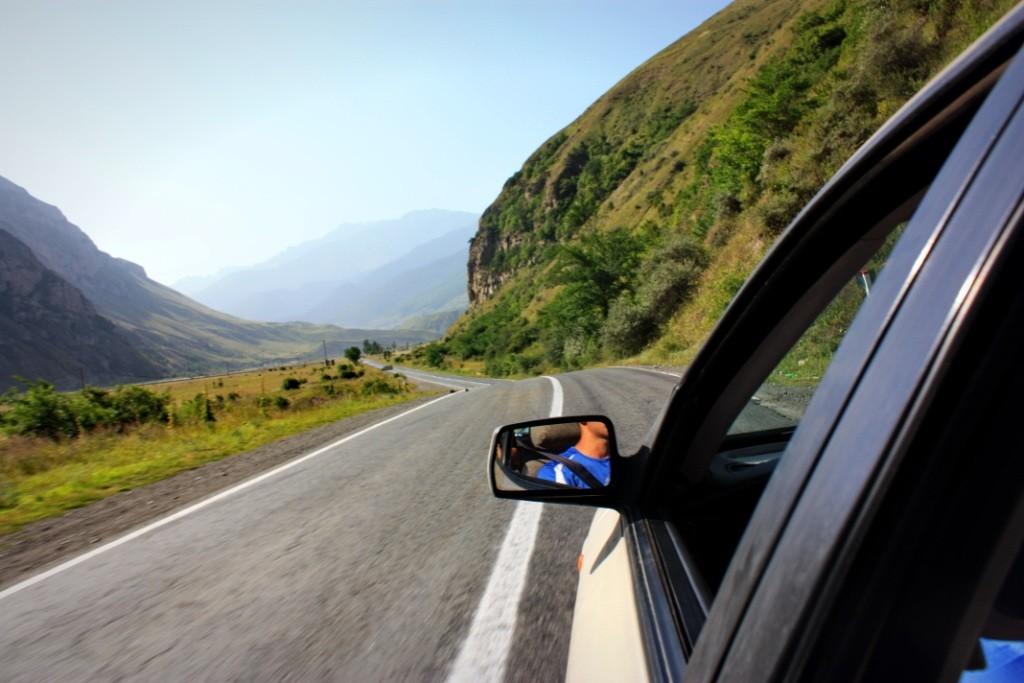 «Автостат»: в Российской Федерации стали менее покупать авто