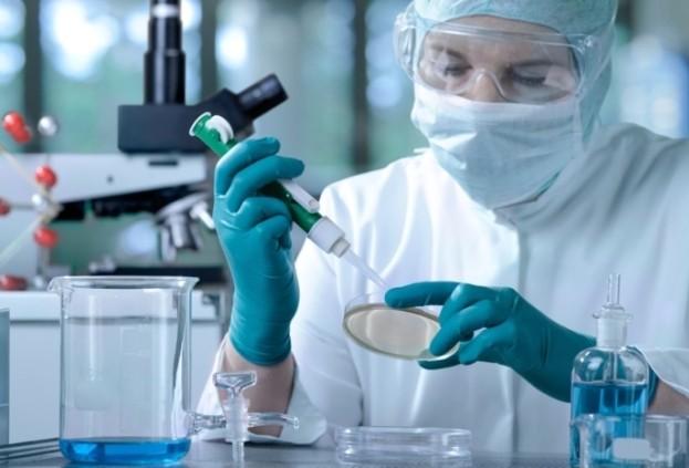 Ярославль получит 33 млн. для разработки лекарства отартрита