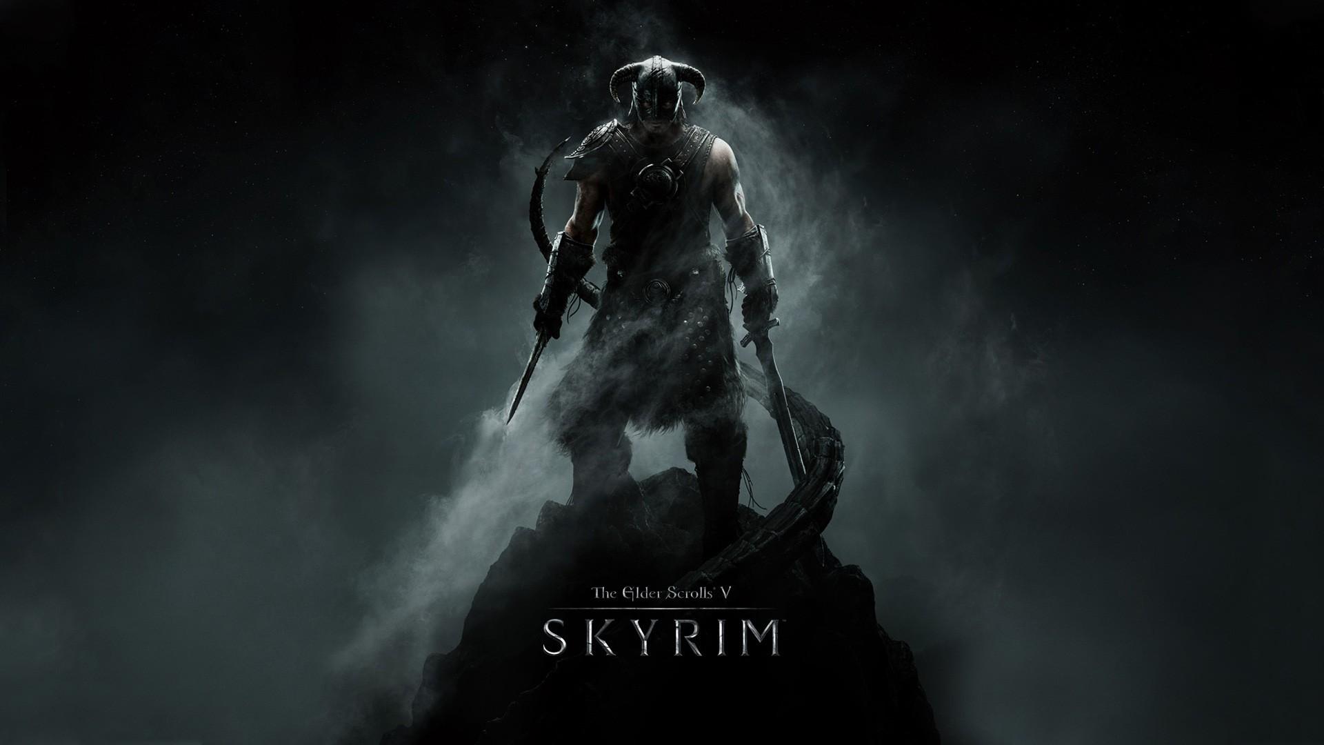 Skyrim Special Edition: новый трейлер, ограничения модификаций и четкое время релиза