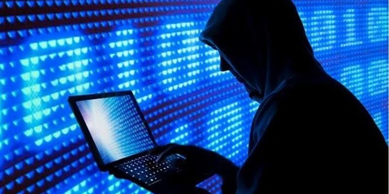 DdoS-атаки наамериканского провайдера привели ксбоям вработе Твиттер