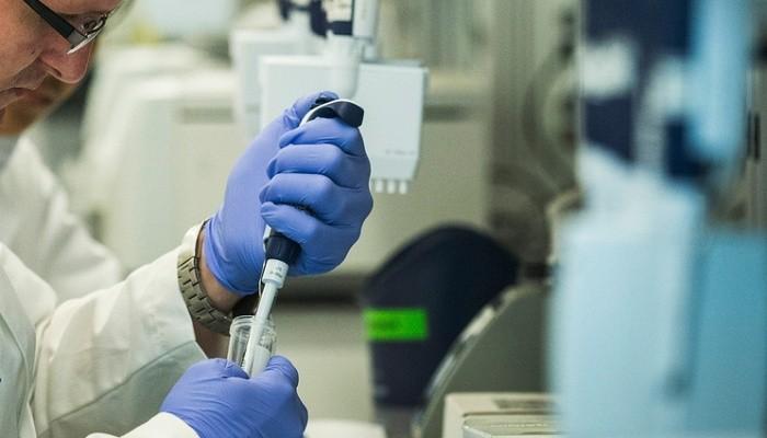 Ученым удалось сделать бактерию-киборга
