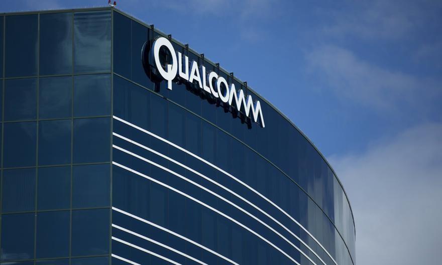 Слияние Qualcomm и NXP Semiconductors произойдет на следующей неделе