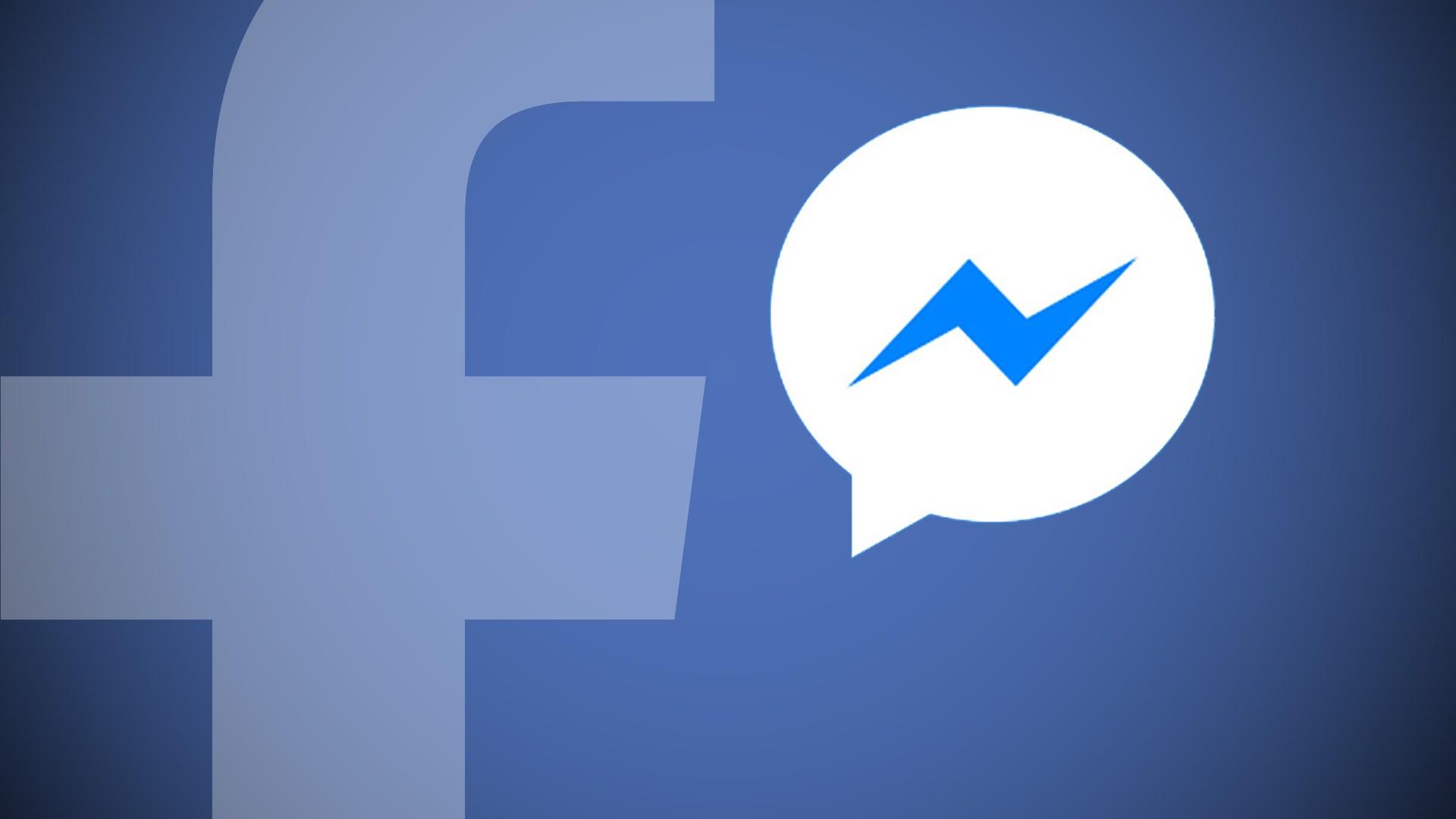 Фейсбук Messenger для Windows «научился» звонить