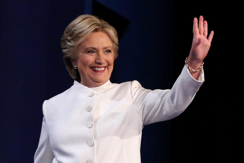 WikiLeaks снова обнародовала переписку предвыборного штаба Клинтон