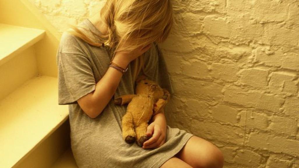ВСамаре 17-летний ребенок изнасиловал 12-летнюю девочку