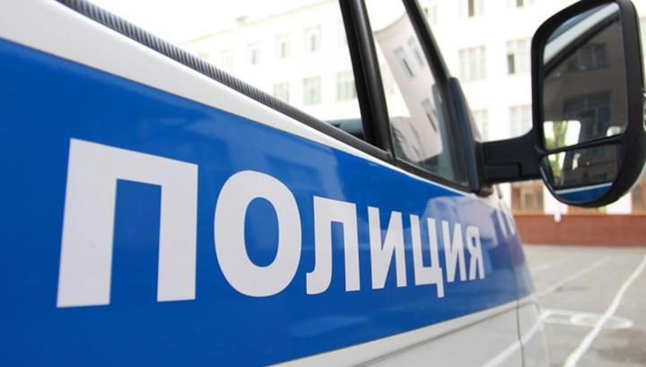 Ижевчанин в столицеРФ избил 51-летнего мужчину арматурой