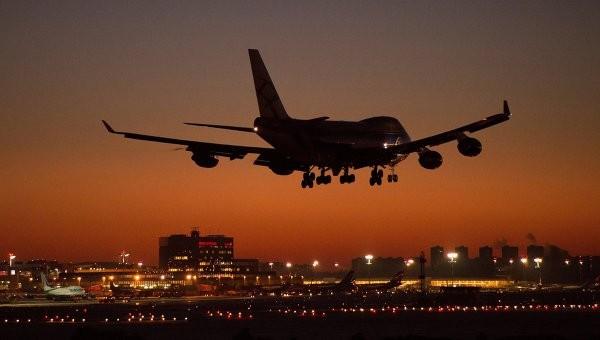Суд поиску структуры «Аэрофлота» взыскал с«Трансаэро» 778 млн руб