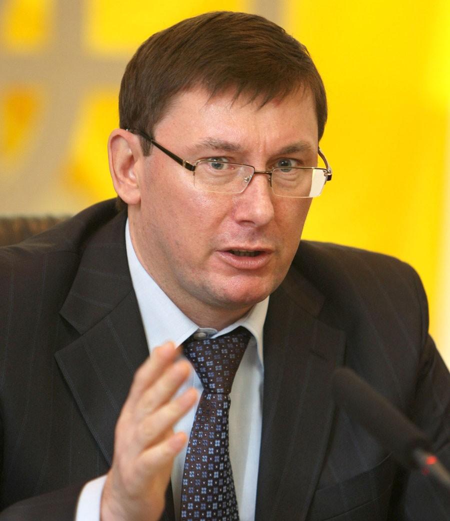 ВКиеве назвали преемника Порошенко