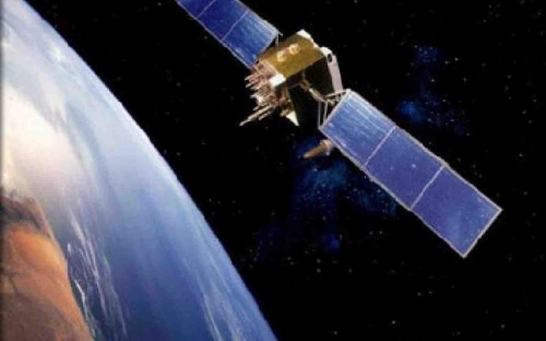 «Роскосмос» объявил тендер наисследование системы ГЛОНАС под водой