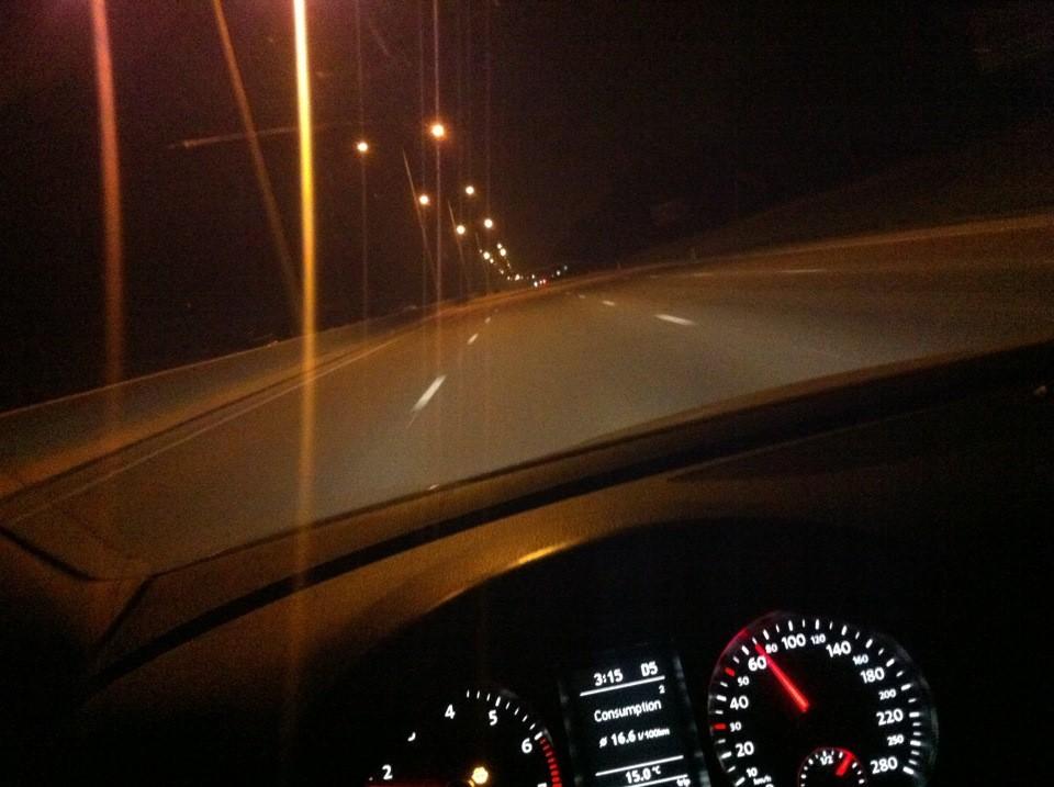 В РФ разработают сервис, предсказывающий неисправность автомобиля