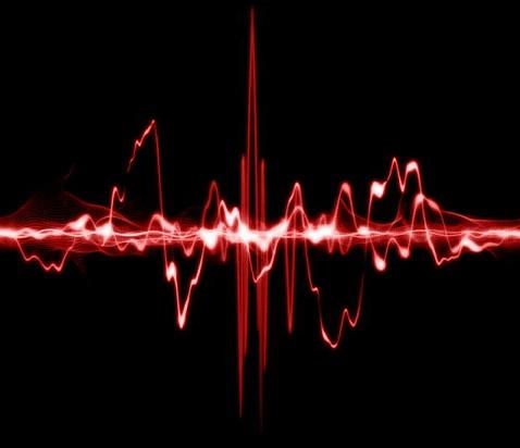 Мобильное приложение способно распознать инфаркт задве мин.