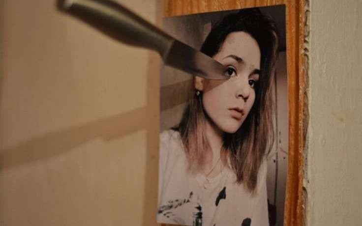 Пикет против сурового обращения сживотными пройдет вТомске